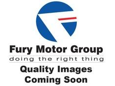 2012 Chevrolet Cruze 1.6 Ls  Gauteng Sandton