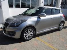 2016 Suzuki Swift 1.6 Sport  Gauteng Johannesburg