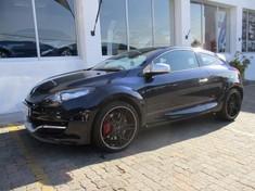 2014 Renault Megane Iii Rs 265 Rbr Gauteng Johannesburg