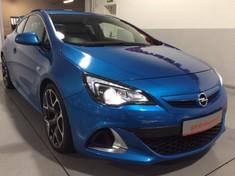 2014 Opel Astra 2.OT OPC Kwazulu Natal Amanzimtoti