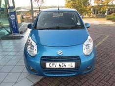 2012 Suzuki Alto 1.0 Gls  Mpumalanga Nelspruit
