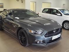2016 Ford Mustang 5.0 GT Auto Kwazulu Natal Port Shepstone