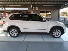 2012 BMW X5 Xdrive30d M-sport At  Gauteng Pretoria