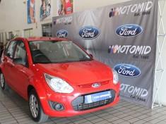 2013 Ford Figo 1.4 Ambiente  Mpumalanga Middelburg