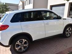 2016 Suzuki Vitara 1.6 GLX Auto Western Cape Durbanville