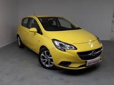 2016 Opel Corsa 1.4 Enjoy Auto 5-Door Kwazulu Natal Pinetown