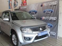 2013 Suzuki Grand Vitara 2.4 Dune At  Mpumalanga Middelburg