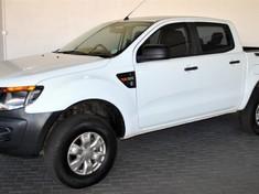 2015 Ford Ranger 2.2tdci Xl Pu Supcab  Mpumalanga Witbank