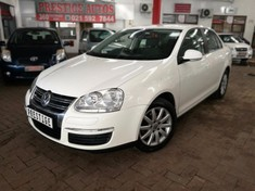 2006 Volkswagen Jetta Call Sam 081 707 3443 Western Cape Goodwood