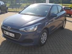 2015 Hyundai i20 1.2 Motion Limpopo Tzaneen