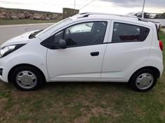 2016 Chevrolet Spark 1.2 L 5dr  Eastern Cape Jeffreys Bay