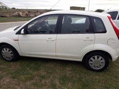 2012 Ford Figo 1.4 Trend 5-Door Eastern Cape Jeffreys Bay