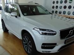 2017 Volvo Xc90 D5 AWD Momentum  Techno Pack Gauteng Johannesburg