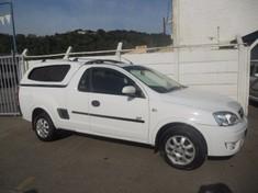 2010 Opel Corsa Utility 1.4i Sport Pu Sc Kwazulu Natal Durban