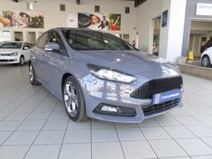 2017 Ford Focus 2.0 Ecoboost ST1 Limpopo Polokwane