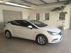2017 Opel Astra 1.0T Essentia 5-Door Western Cape Kuils River