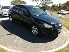 2011 Chevrolet Cruze 1.6 LS Eastern Cape Port Elizabeth