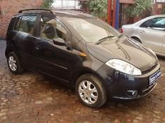 2009 Chery J1 1.3 Tx Gauteng Edenvale