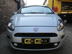 2012 Fiat Punto 1.4 Easy 5dr  Gauteng Pretoria