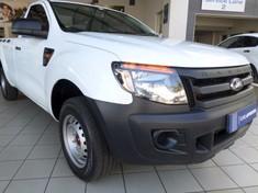 2015 Ford Ranger 2.2tdci Xl Lr Pu Sc  Limpopo Polokwane