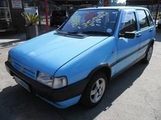 1992 Fiat Uno Pacer cash only Gauteng Brakpan