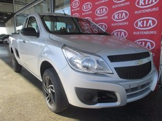 2014 Chevrolet Corsa Utility 1.4 Club Pu Sc  North West Province Rustenburg