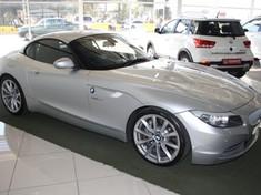 2011 BMW Z4 Sdrive35i At  Gauteng Alberton