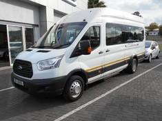 2015 Ford Tourneo 2.2 TDCi ELWB 100KW Western Cape Malmesbury