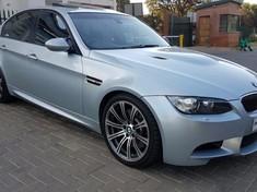 2009 BMW M3 M3 Gauteng Sandton