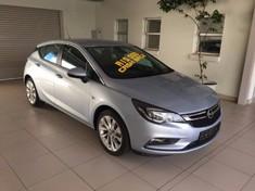 2017 Opel Astra 1.4T Enjoy Auto 5-Door Western Cape Kuils River