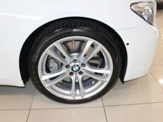 2016 BMW 7 Series 750i f01  Kwazulu Natal Durban