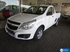 2014 Chevrolet Corsa Utility 1.4 Ac Pu Sc  Gauteng Sandton