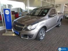 2017 Chevrolet Corsa Utility 1.4 Sport Pu Sc  Gauteng Sandton