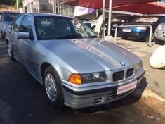 1996 BMW 3 Series 316i e36 Kwazulu Natal Durban