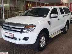 2013 Ford Ranger 2.2TDCi XLS Single Cab Bakkie Western Cape Goodwood