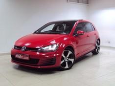 2013 Volkswagen Golf 7 GTi DSG PANORAMIC ROOF XENONS NAVIGATION Gauteng Benoni