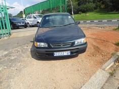 2005 Toyota Corolla 1.6 Gl  Gauteng Johannesburg