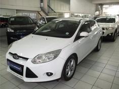 2013 Ford Focus 2.0 Gdi Trend Powershift  Free State Bloemfontein