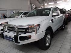 2014 Ford Ranger 3.2tdci Xls 4x4 Pu Supcab  Free State Bloemfontein