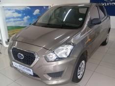2015 Datsun Go 1.2 LUX Kwazulu Natal Pinetown