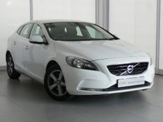 2013 Volvo V40 T3 Excel  Western Cape Cape Town