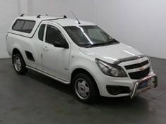 2014 Chevrolet Corsa Utility 1.4 Club Pu Sc  Kwazulu Natal Durban