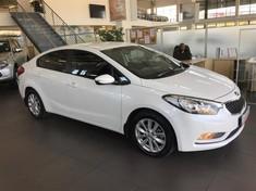 2013 Kia Cerato 1.6 EX Auto Gauteng Rivonia