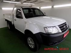 2013 TATA Xenon 2.2 Dle Sc Ds  Gauteng Boksburg