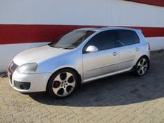 2008 Volkswagen Golf Gti 2.0t Fsi  Gauteng Boksburg