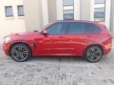 2015 BMW X5 M Mpumalanga Witbank
