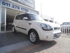 2013 Kia Soul 1.6  Gauteng Roodepoort