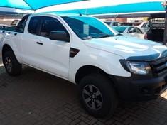 2012 Ford Ranger 2.2TDCi XL PU SUPCAB Mpumalanga Middelburg