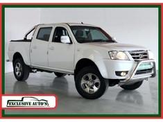 2011 TATA Xenon 2.2 Dle 4x4 Pu Dc  Gauteng Pretoria