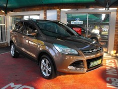 2015 Ford Kuga 1.6 Ecoboost Ambiente Gauteng Boksburg